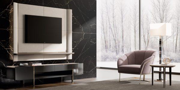 Living room Ascot