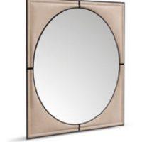 specchio_grace