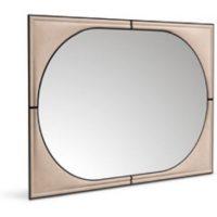 specchio_lux